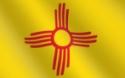 New Mexico Semi Truck Accident Victims Center 866-213-0007